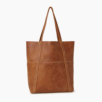 Roots Westboro Tote