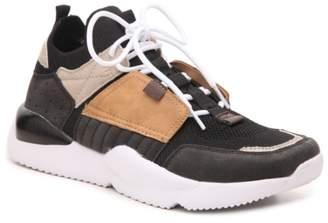 Steve Madden Grinde Sneaker