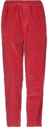 Truenyc. TRUE NYC® Casual pants