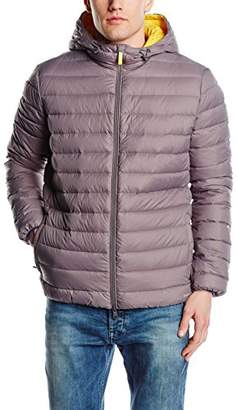 Geox Men's Man Down Jacket