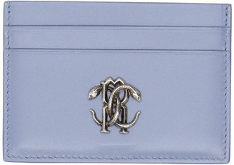 Roberto Cavalli Document holders