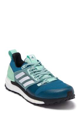 adidas Supernova Trail Shoe