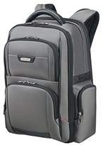 Samsonite Pro-DLX 4 Laptop Backpack Casual Daypack,24 Liters