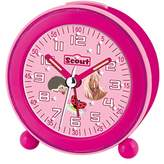 Scout Girl's Watch - 280001043