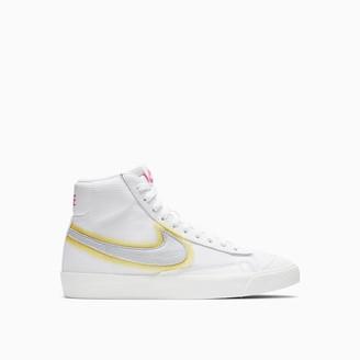 Nike Blazer Mid Vintage 77 Sneakers Cz8105-100