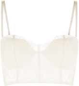 Freesia Underwired Brassiere