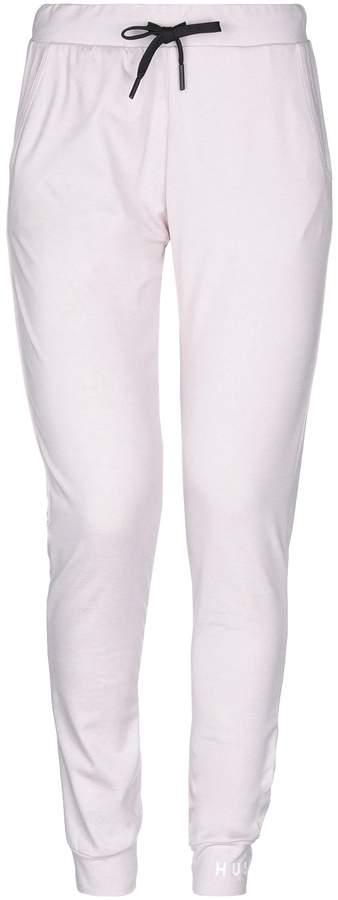 good hYOUman GOOD H YOUMAN Casual pants - Item 13300436EI