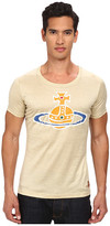 Vivienne Westwood Batik T-Shirt