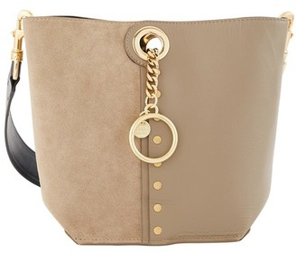 See by Chloe Gaia small tote bag