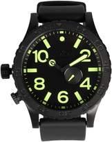 Nixon Wrist watches - Item 58021705