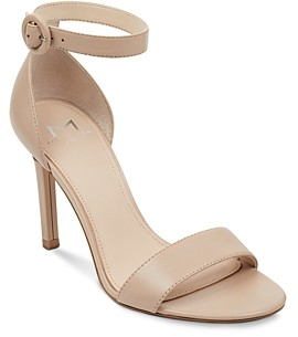 Marc Fisher Women's Kora Strappy High Heel Sandals