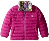 Burton Minishred Flex Puffy Jacket (Infant/Toddler/Little Kids)