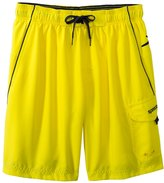 Speedo Men's Marina Volley Short 42887