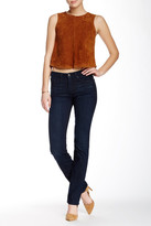 Spanx The Slim-X Straight Leg Jean