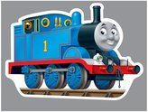 Ravensburger Thomas & Friends - Thomas the Tank Engine (24 pc Shaped Floor Puzzle)
