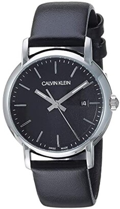 Calvin Klein Established - K9H231C1