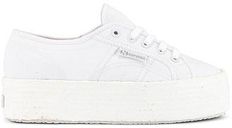 Superga 2730 COTCOLOROPEW Sneaker