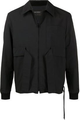 Craig Green Lightweight Shirt Jacket
