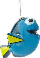 Disney Collection Dory Ornament