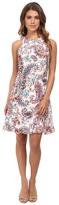 Shoshanna Behati Dress