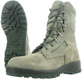 Wellco Men's Temperate Weather Steel Toe