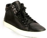 Rag & Bone Kent - Hi Top Sneaker