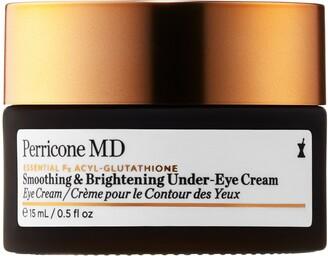N.V. Perricone Essential Fx Acyl-Glutathione Smoothing & Brightening Under-Eye Cream