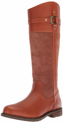 Ariat Women's Loxley H2O Western Boot