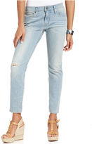 Levi's Jeans, Skinny-Leg Boyfriend, Light Wash