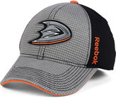 Reebok Anaheim Ducks Travel and Training Flex Cap