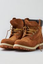 "American Eagle Outfitters Timberland 6"" Icon Boot"