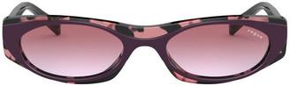 Vogue 0VO5316S 1530809003 Sunglasses