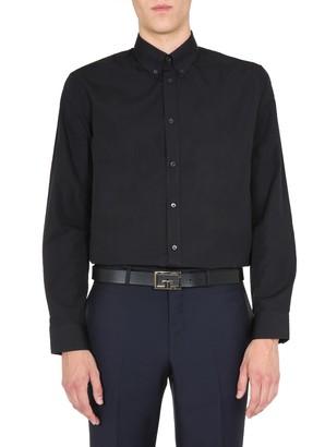 Givenchy Button Down Shirt