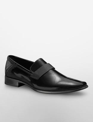 Calvin Klein bernard loafer