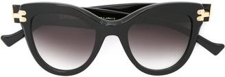 Grey Ant 'Diskov' sunglasses