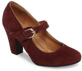 Sofft Women's 'Miranda' Mary Jane Pump