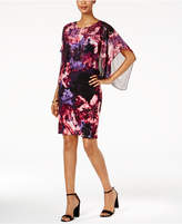 Sl fashions dresses uk cheap