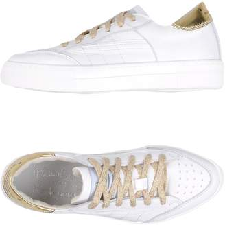 Primabase Low-tops & sneakers - Item 11332857CV