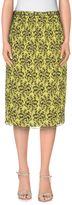 Kristina Ti 3/4 length skirts