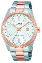 Lorus WATCHES Men's watches RH992DX9