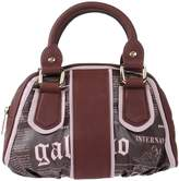 Galliano Handbags - Item 45334082