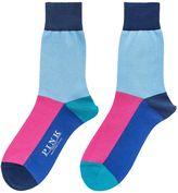 Thomas Pink Thomas Pink Wright Socks