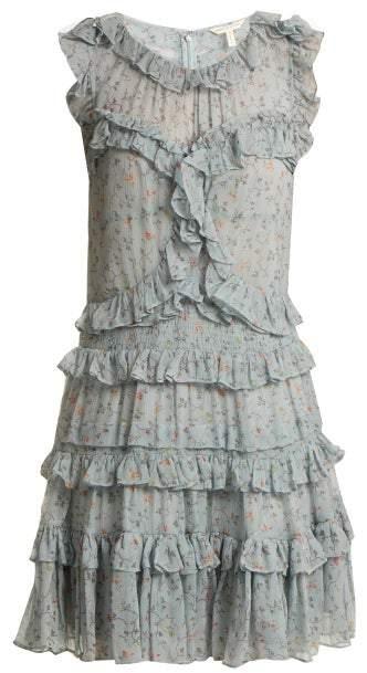 f75ede07c80 Rebecca Taylor Dresses - ShopStyle