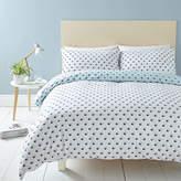 Cath Kidston Pom Pom Spot Bedding Set
