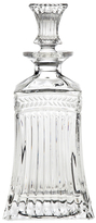 Godinger New Square Whiskey Symphony Decanter