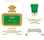 Creed Fleurissimo for Women Millesime Spray 2.5-Ounce/75 Ml