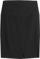 Paule Ka Skirt with Slit