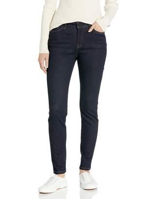 Amazon Essentials New Skinny Jean Rinse 8 Regular
