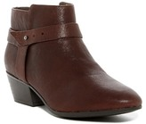 Clarks Boylan Dawn Ankle Boot