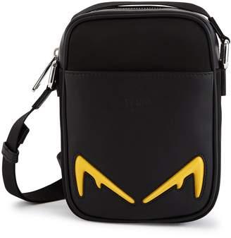 Fendi Diabolic cross-body bag
